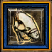 Gutter-Runners-Skull icon.png