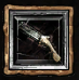 Nuln Repeater Icon.png