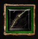 Black Meadow Bow Icon.png