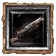 Coach gun icon.png
