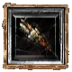 Embercage Staff Icon.png