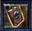 Gunnery School Guide Advance icon.jpg