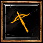 Forge icon wh crossbow.png