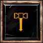 Forge icon dr 1h hammer.png