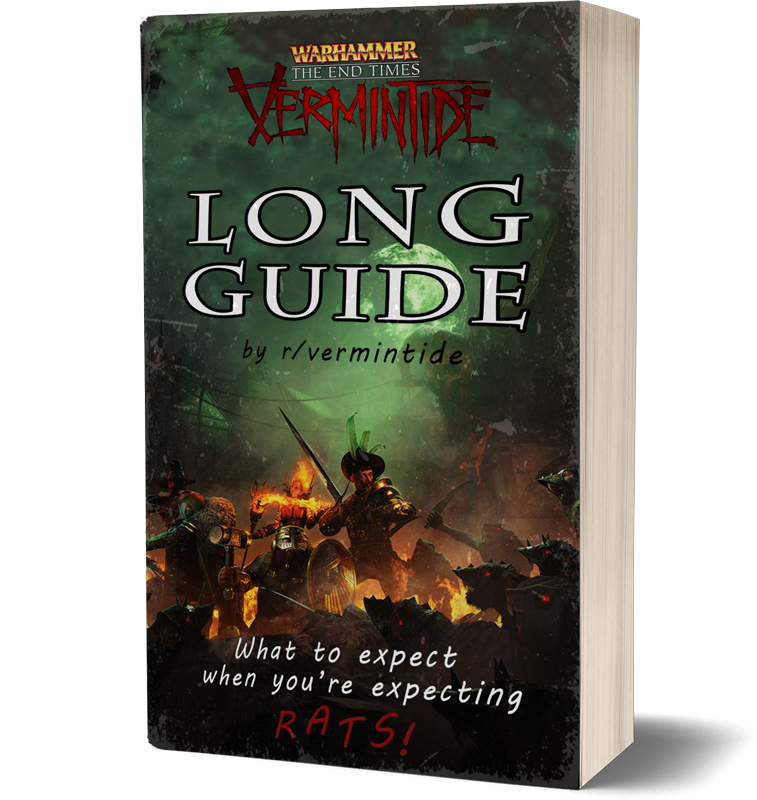 Vermintide longguide 800px.png