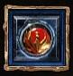 EmblemOfThePheonix icon.jpg