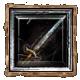 Battle Wizard Long Sword Icon.png