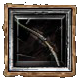 Asrai hunting bow icon.png
