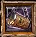 NightProwler'sCylindricalBox icon.jpg