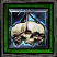 Packmaster-Fetish icon.png