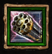 Outrider Gun Icon.png