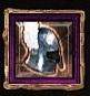 IronsideHelmet icon.jpg