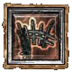 Bright college battle guard icon.png
