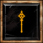 Bright Wizard Mace Icon.png