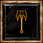 Forge icon dr 2h axes.png