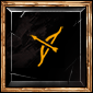 Forge icon ww shortbow.png