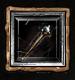 Battle Sceptre Icon.png