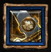 CaptainsArmingSword Icon.png