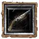 Flintlock pistols icon.png