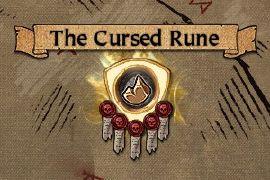 The Cursed Rune