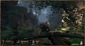 Dwarf Ranger Screenshot 003.png