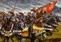 Empire Knights Charging warhammer art.JPG