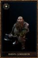 Dwarf Ranger.png