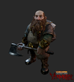 Dwarf Ranger Render.png