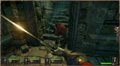 Witch Hunter Screenshot 002 2015-04-15.png
