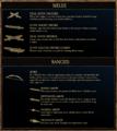 Waywatcher Weapons.png