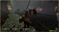 Witch Hunter Screenshot 003 2015-04-15.png
