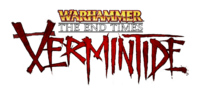 Vermintide logo.png