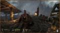 Dwarf Ranger Screenshot 004.png