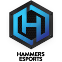 Hammers eSportslogo square.png