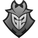 G2 Esportslogo square.png
