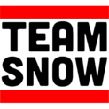 Team SNOWlogo square.png
