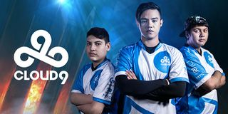 Cloud9 2016 Roster.jpg