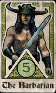 DC The Barbarian S.png