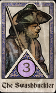 DC The Swashbuckler S.png