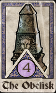 DC The Obelisk S.png
