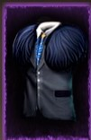 Cavalier outfit img.jpg