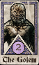 DC The Golem S.png