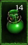 GreenDye.jpg
