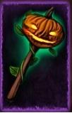 Pumpkin hammer.jpg