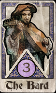 DC The Bard S.png