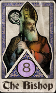 DC The Bishop S.png