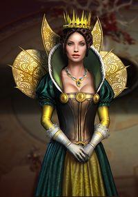QueenKatarina.jpg