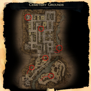 Cementery Grounds.png