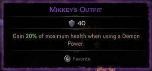 MikkeyOutfitDescription.jpg