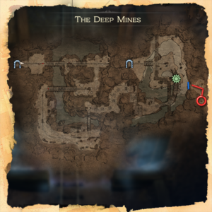The Deep Mines.png